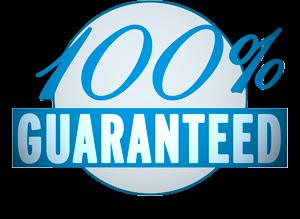 ג'ל קמגרה - 100% יעילות מובטחת